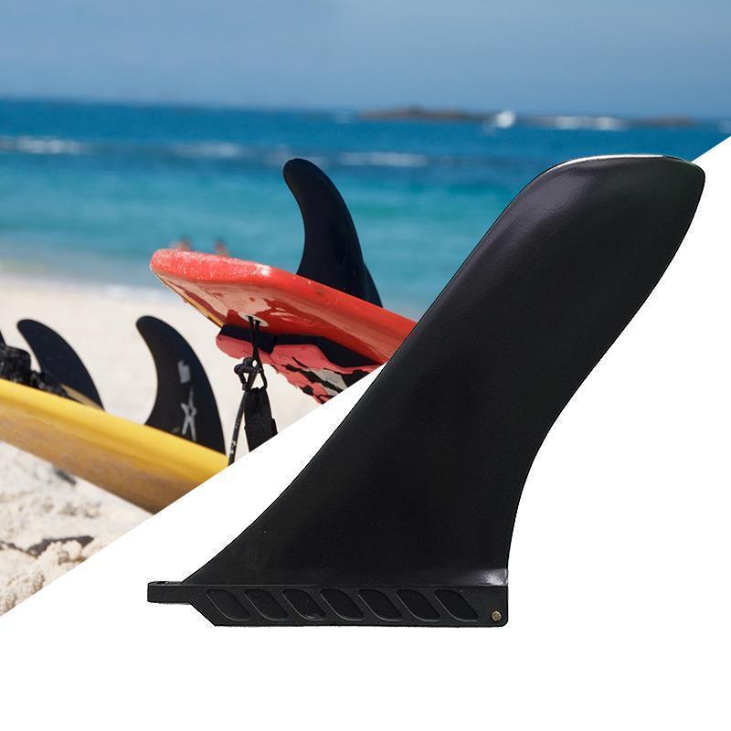Acessórios para Pranchas de Surf - Fin - Loja Oficial | XploudShop
