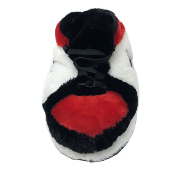 Sneaker Slippers - Pantufas de Tênis Sneakers - Loja Oficial | XploudShop