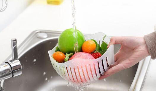 Cortador Max Salada Máquina Fatiadora de Legumes e Comidas para Cozinha - Loja Oficial   XploudShop