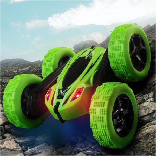 Drift Buggy Crawler® - Loja Oficial   XploudShop