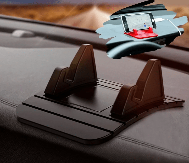 Car PRO - Suporte Antiderrapante para Celular - Loja Oficial   XploudShop