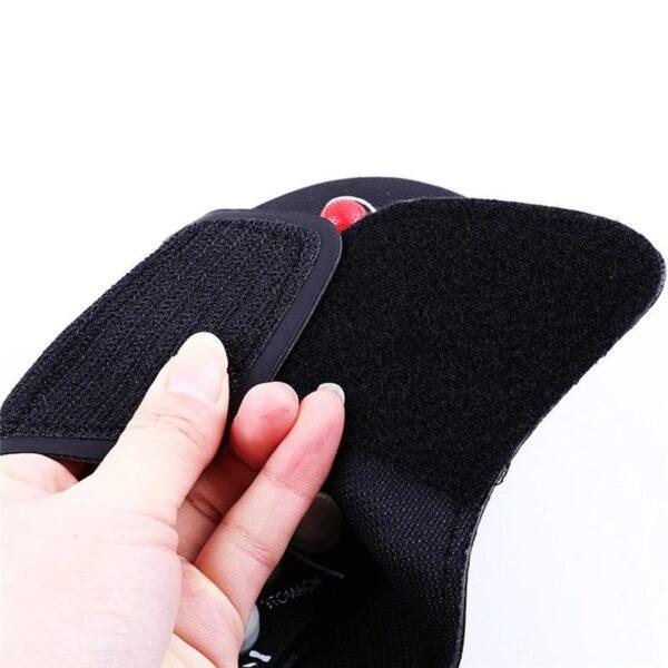 Chinelo Massageador Ultra Magnético - Loja Oficial | XploudShop