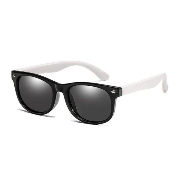 Óculos Infantil Polarizado Flexível - Loja Oficial   XploudShop