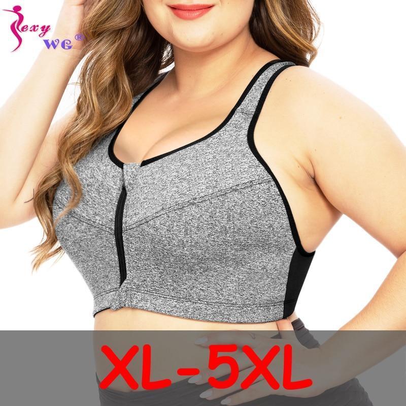 Top Fitness - Tamanho Pluz Size do XL ao 5XL - Loja Oficial | XploudShop