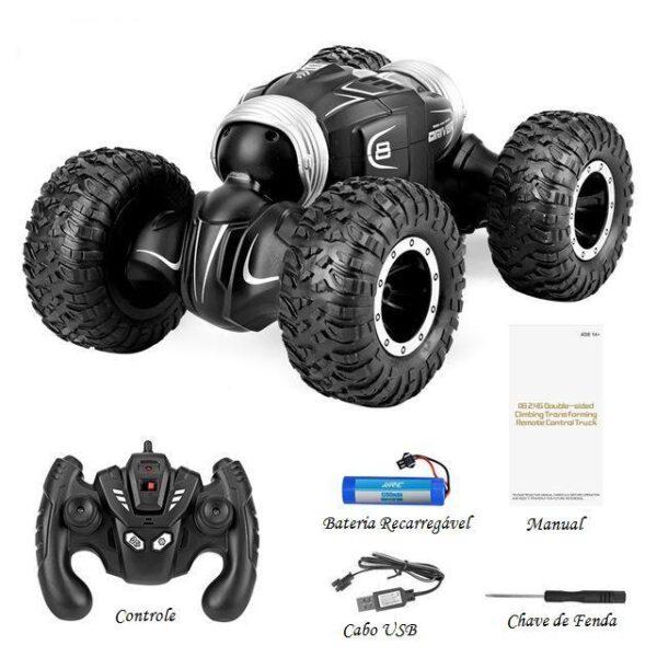 Lizard Car Big Wheel® - Loja Oficial   XploudShop