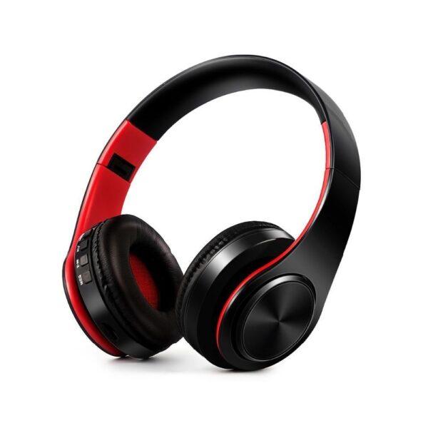 Fone de Ouvido Headset Sem Fio Bluetooth - Loja Oficial   XploudShop