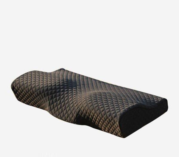 Travesseiro Anatômico Soft Dream - Loja Oficial | XploudShop