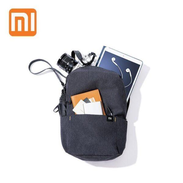 Mochila Xiaomi - Loja Oficial   XploudShop